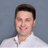 Говорухин Алексей Владимирович, нейрохирург