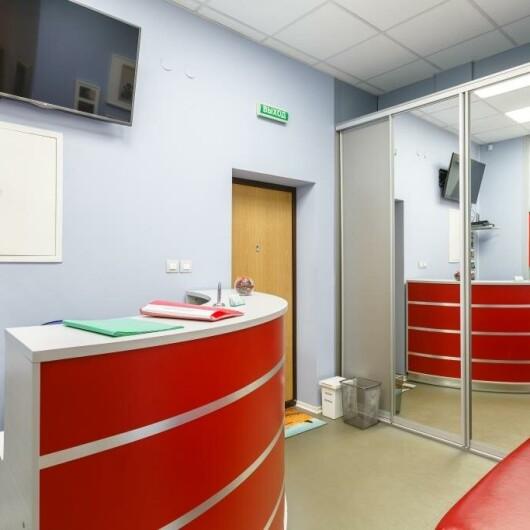 Клиника антивозрастной медицины, фото №2
