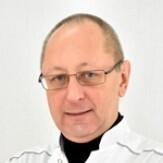 Заботнов Владимир Иванович, кардиолог