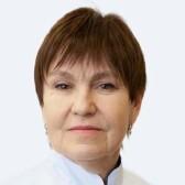Волошина Наталья Борисовна, гепатолог