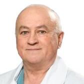 Лукманов Валерий Идиятович, ЛОР