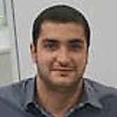 Карамян Давид Рачикович, стоматолог-ортопед