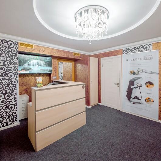 Клиника RELAXMEDI, фото №2