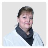 Фролова Ольга Леонидовна, гинеколог