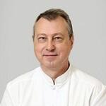 Мустафин Виниль Агзамович, хирург