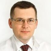 Силкин Иван Павлович, уролог