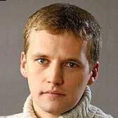 Выборнов Михаил Сергеевич, стоматолог-хирург