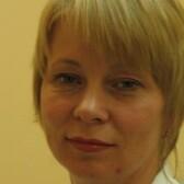 Михайлова Светлана Викторовна, врач УЗД