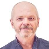 Кривобоков Андрей Станиславович, психотерапевт