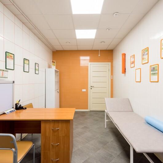 Клиника Риорит, фото №4