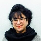 Дерябина Надежда Константиновна, неонатолог