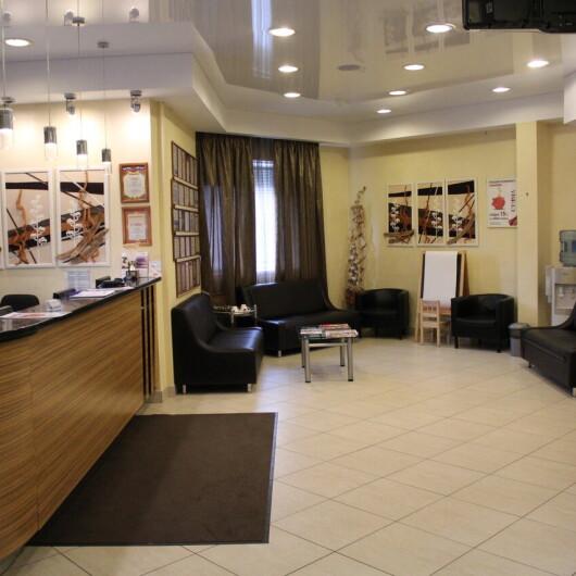 Стоматология СТОМА, фото №2