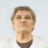 Маськина Наталия Владимировна, эндокринолог