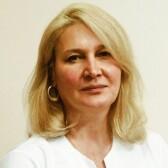 Большакова Елена Валерьевна, косметолог