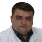 Гатауллин Марат Марселевич, врач МРТ-диагностики