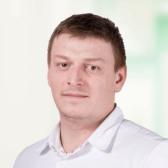 Мирзаев Муса Зарутинович, стоматолог-терапевт