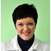Кабанова Ангелина Анатольевна, стоматолог-терапевт