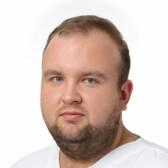 Шурахин Александр Владимирович, стоматолог-хирург