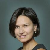 Болотова Оксана Васильевна, гомеопат