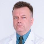 Рязанцев Вячеслав Викторович, дерматолог