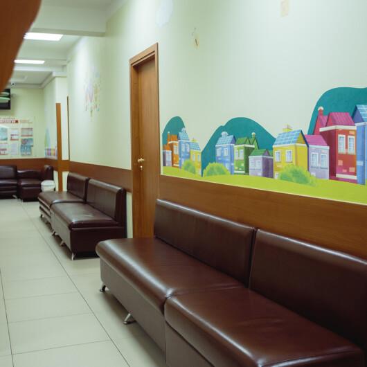 Клиника Александрия на Гагарина, фото №3