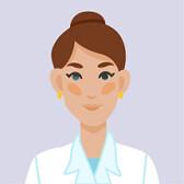 Гагиева Залина Умаровна, стоматолог-терапевт