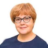 Савина Лариса Николаевна, гинеколог