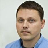 Косолапов Владислав Вячеславович, гастроэнтеролог