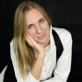 Завальская Елена Николаевна, клинический психолог