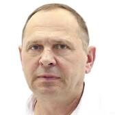 Можаитов Владислав Романович, анестезиолог-реаниматолог