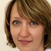 Щеткина Ирина Николаевна, торакальный хирург