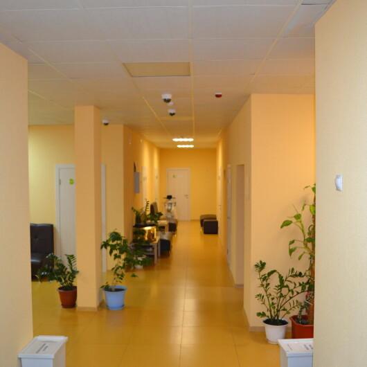 Клиника «Рахат», фото №1