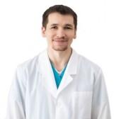 Абдулов Азамат Рашитович, хирург