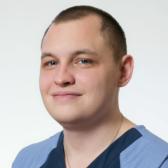 Габбасов Васим Фанисович, акушер-гинеколог