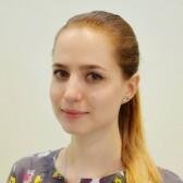 Василенко Надежда Михайловна, ортодонт