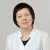 Кошкина Ольга Владимировна, терапевт