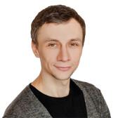 Хаванов Андрей Юрьевич, сексолог