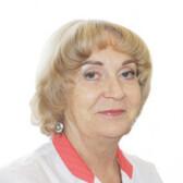 Погодина Татьяна Евгеньевна, гинеколог