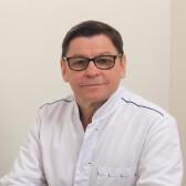 Копылов Николай Викторович, педиатр