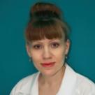 Овчинникова Ирина Вадимовна, онколог в Казани - отзывы и запись на приём