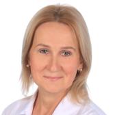 Фурманова Наталья Юрьевна, акушер-гинеколог