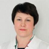 Бугакова Ирина Юрьевна, невролог
