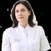 Белецкая Татьяна Федоровна, терапевт
