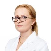 Зарубова Ирина Анатольевна, эндоскопист