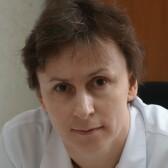 Глебова Татьяна Леонидовна, невролог