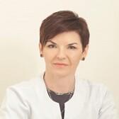 Сладкова Нелли Ивановна, эндокринолог