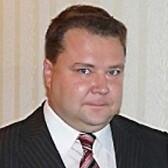 Сорокин Дмитрий Владиславович, гастроэнтеролог