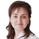 Виривская Елена Владимировна, гинеколог-хирург в Москве - отзывы и запись на приём