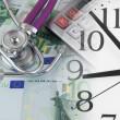 В каких случаях государственная клиника лучше для пациента чем частная?