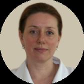 Овсяникова Ольга Николаевна, педиатр